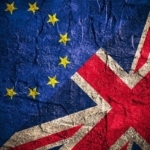 EU Expats Should Not Worry About Their UK Pensions After Brexit